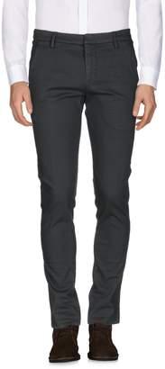 Dondup Casual pants - Item 42592434TC