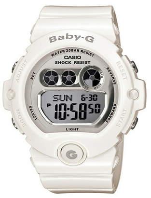 Baby-G (ベビーG) - G-SHOCK/BABY-G/PRO TREK BABY-G/(L)BG-6900-7JF/BASIC カシオ ファッショングッズ
