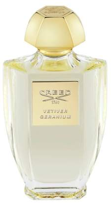 Creed Vetiver Geranium Fragrance