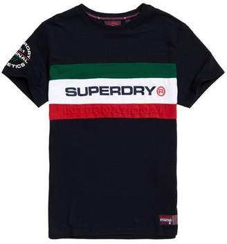 Superdry Trophy T-Shirt