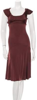 Michael Kors Dress w/ Tags