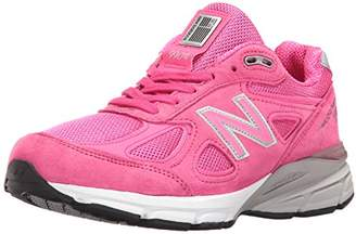 7009f5019c6f at Amazon.com · New Balance Women s w990v4 Running Shoes