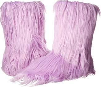 Rocket Dog Women's SEPHIE Troll Fabric Slipper