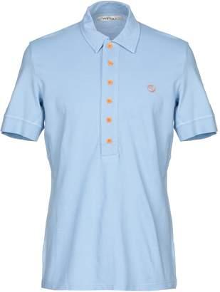Myths Polo shirts