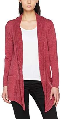 Fat Face Women's Organic Cotton Libby Cardigan,(Manufacturer Size:)