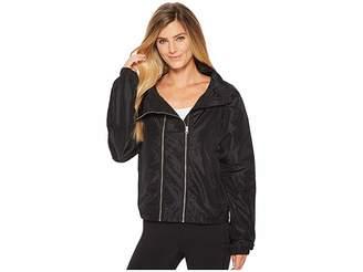 Lorna Jane Authentic Active Jacket Women's Coat