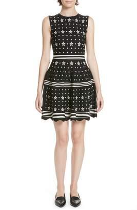 Ted Baker Mariae Star Dress
