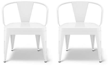Pillowfort Industrial Kids Activity Chair (Set of 2) 20