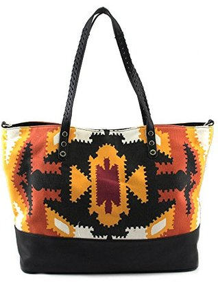 Steve Madden Balonzo Tote Bag $44.19 thestylecure.com