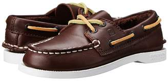 Sperry Kids A/O Kids Shoes