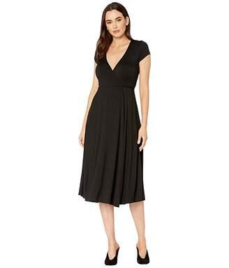 Rachel Pally Frankie Wrap Dress