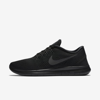 Nike Free RN Men's Running Shoe $140 thestylecure.com