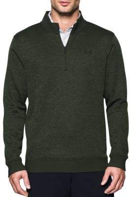 Under Armour Storm Sweater