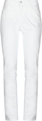 Trussardi JEANS Casual pants - Item 13379348EE