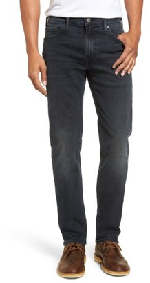 Men's Levi's 511(TM) Slim Fit Jeans $89.50 thestylecure.com