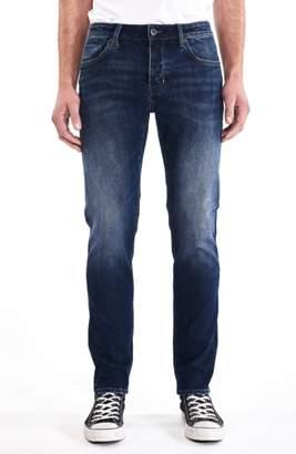 Neuw Lou Skinny Fit Jeans