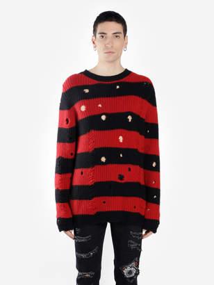 Overcome Knitwear