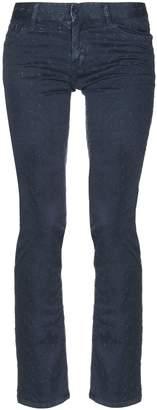 Mason Casual pants - Item 13291892AF