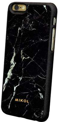 Mikol Genuine Marble iPhone 6/6s Case