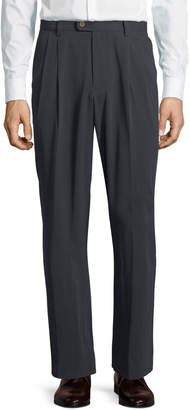 Tommy Bahama New St. Thomas Double-Pleat Standard-Fit Pants