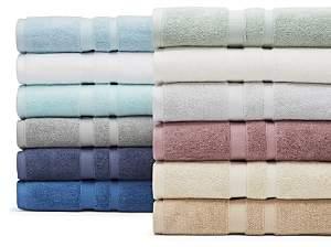 Waterworks Studio Solid Washcloth