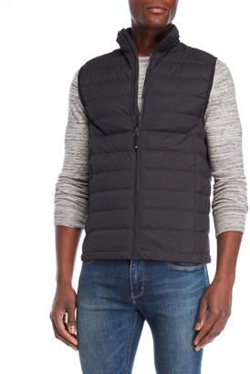 32 Degrees Heat Packable Down Puffer Vest