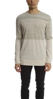 Helmut Lang Crewneck Sweatshirt