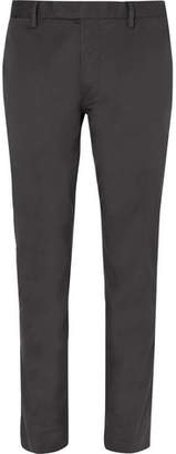 Polo Ralph Lauren Slim-Fit Stretch-Cotton Chinos