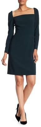Club Monaco Resaria Dress
