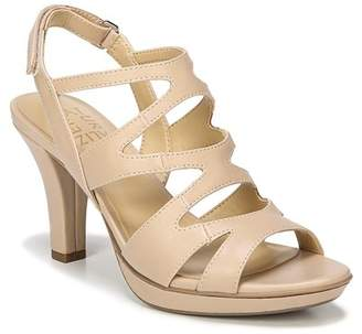 Naturalizer Dianna High Heel - Wide Width Available