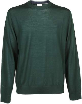 Paul Smith Lightweight Sweater