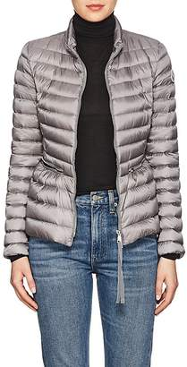 Moncler Women's Agate Down Puffer Jacket