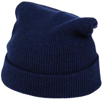 Henry Cotton's Hats