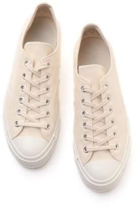 Descente (デサント) - Descente Gymnasium Shoe