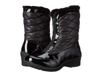 Maine Woods Jw-2203 Women's Boots