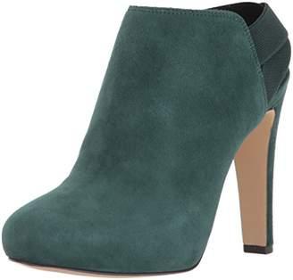 Nine West Women's Burke Ankle Boot