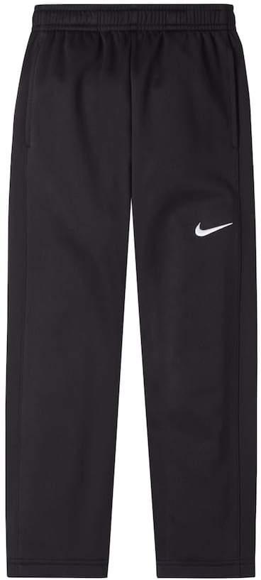 Nike Boys 4-7 Nike Therma-FIT Fleece Pants