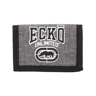 Ecko Unlimited Childrens/Youth Official Logo Wallet