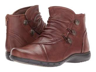Penfield Rockport Cobb Hill Collection Cobb Hill Boot Women's Shoes