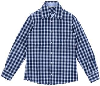 Ballantyne Shirts - Item 38814474RF