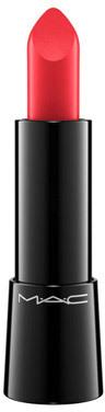 M·A·C Mineralize Rich Lipstick
