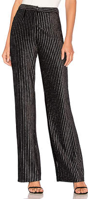 h:ours Cavall Trousers