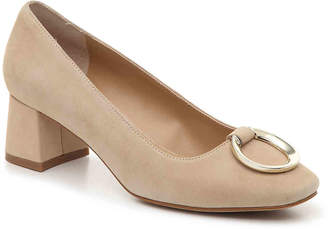 Tahari Mavis Pump - Women's