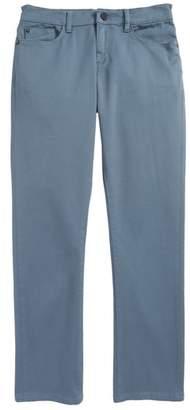 DL1961 Brady Slim Fit Twill Pants