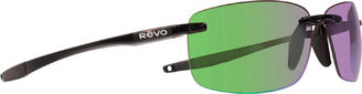 Revo Descend N $178.95 thestylecure.com