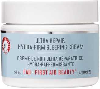 First Aid Beauty Ultra Repair Hydra-Firm
