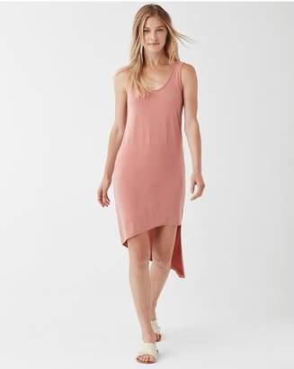 Splendid Sandwash Cross Back Dress