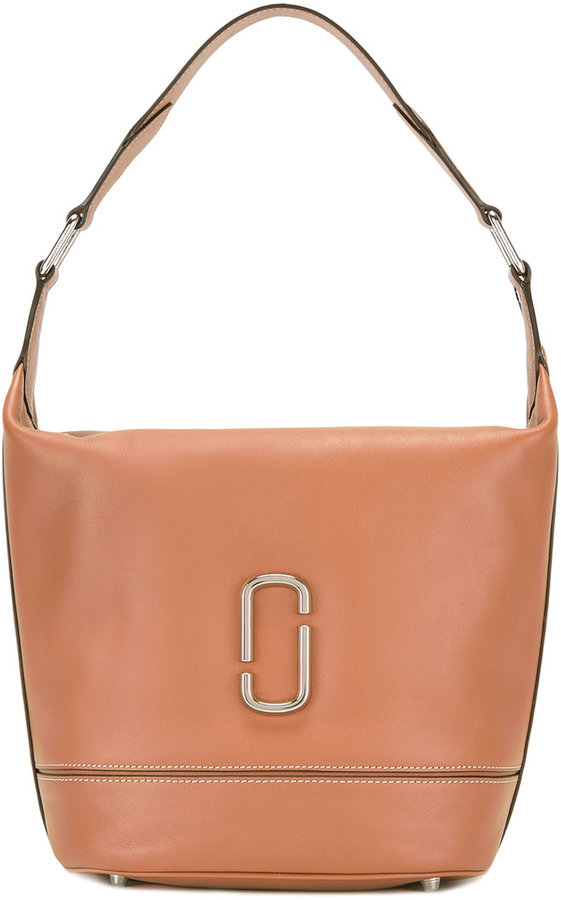 Marc Jacobs Marc Jacobs Noho hobo shoulder bag