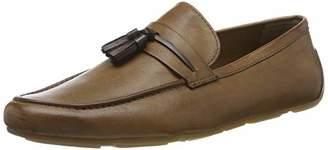 Aldo Men's CANALELLI Loafers