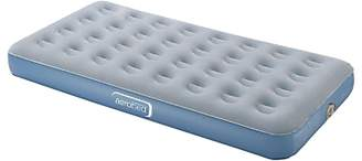 Aero Super Mattress, Single